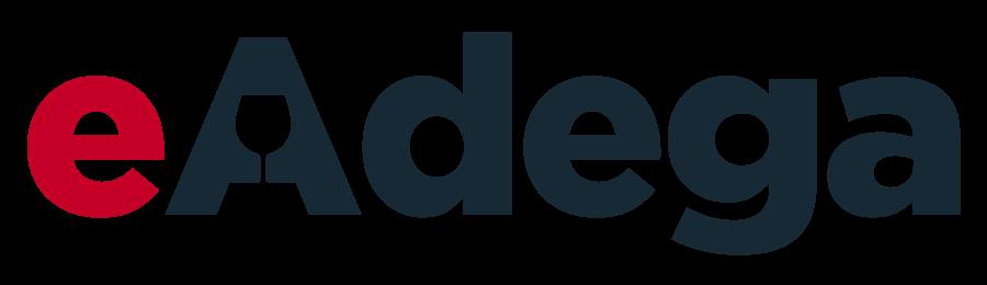 eAdega Logo